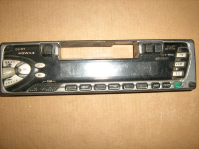 Кронштейн Holder PFS-4010 черный для ЖК ТВ 37-65