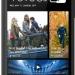 ������ �������� HTC Desire 600 Dual Sim